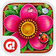 Flower House (game)