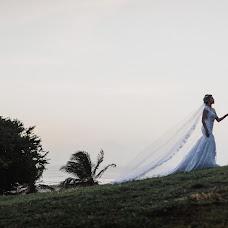 Wedding photographer Ramiro Caicedo (RamiroCaicedo). Photo of 13.07.2018