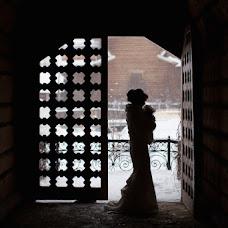 Wedding photographer Ruslan Kramar (kramar). Photo of 06.06.2014