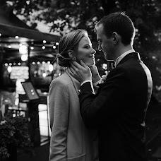 Wedding photographer Tatyana Zheltova (Joiiy). Photo of 25.10.2017
