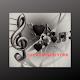 Download 101.9 FM Radio New York For PC Windows and Mac