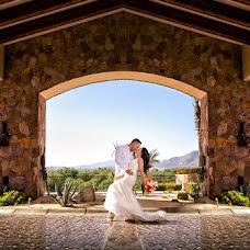 ช่างภาพงานแต่งงาน Ana Badillo (AnaBadillo) ภาพเมื่อ 31.07.2018