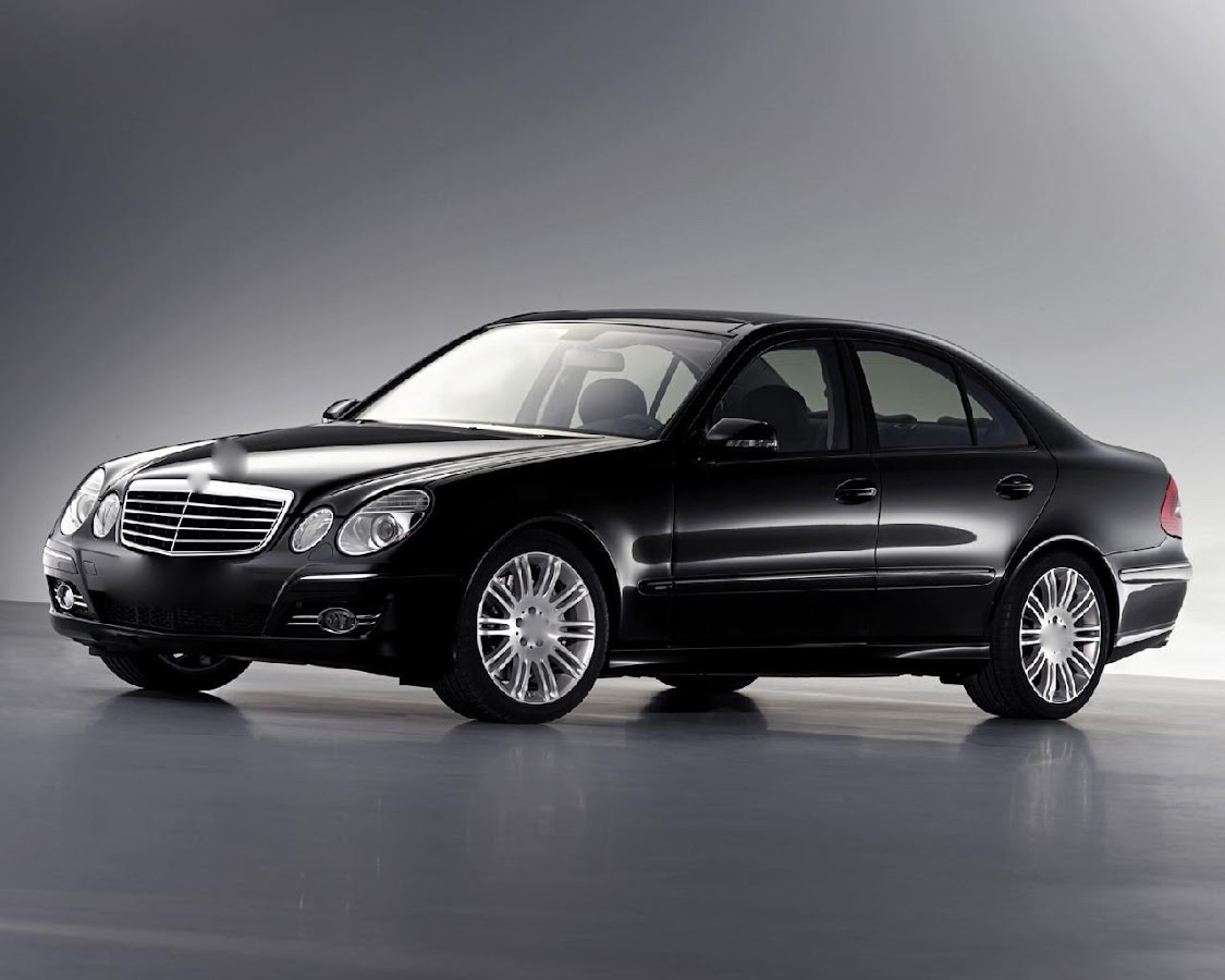 Themes mercedes benz e klasse android apps on google play for Google mercedes benz