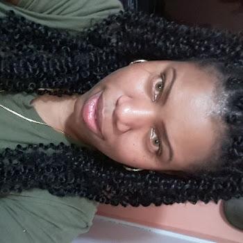 Foto de perfil de natasa