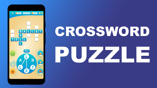 Words from word: Crossword, Puzzle words filehippodl screenshot 11
