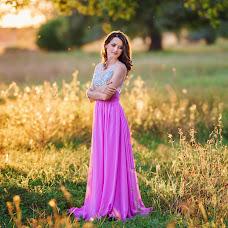 Wedding photographer Ilona Shatokhina (i1onka). Photo of 11.08.2016