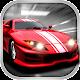 Turbo Cars Racing for PC-Windows 7,8,10 and Mac