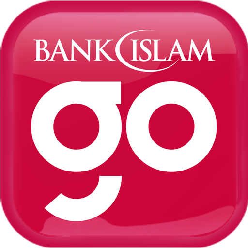 Go By Bank Islam Apps On Google Play