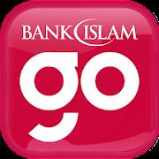 bank islam bank islam