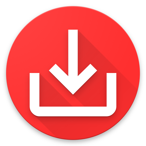 Update to Android P - 9 0 1 0 (AdFree) + (AdFree) APK for