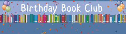 Image result for Birthday Book Club