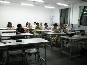 Photo: 20110921營造優質人生003