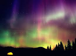 C:\Users\aronica gabriele\Pictures\Northern Lights 5.jpg