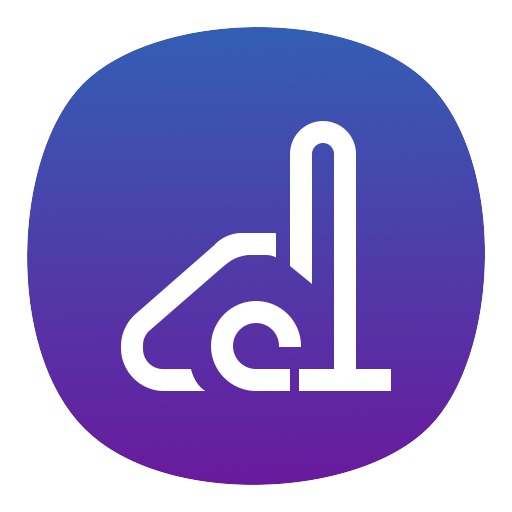 Smart Cleaner – Clean & Boost 1.0.0.3281