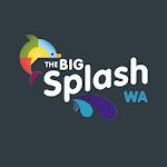 The Big Splash WA icon