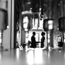 Wedding photographer Zhenya Med (ESolovets). Photo of 12.08.2018