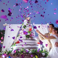 Wedding photographer Deni Farlyanda (farlyanda). Photo of 29.04.2018