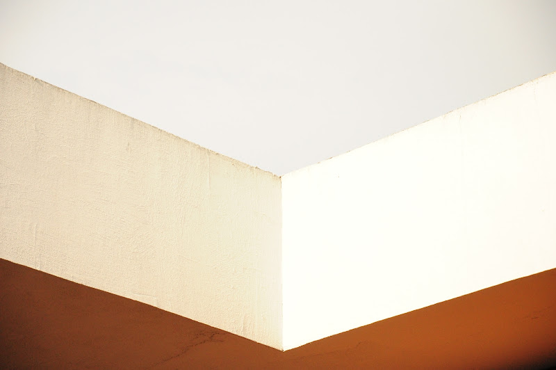 Geometrie di Ilaria Bertini