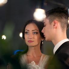 Свадебный фотограф Алевтина Озолена (Ozolena). Фотография от 07.02.2019