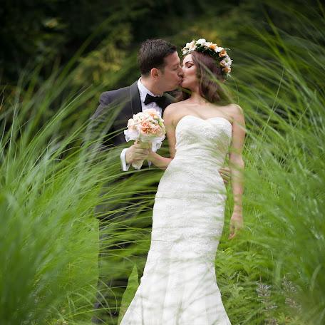 Wedding photographer Cionca Adrian emanuil (adrian_cionca). Photo of 20.01.2016