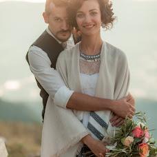 Wedding photographer Sergey Kurdyukov (Kurdukoff). Photo of 03.03.2017