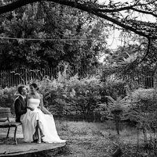 Wedding photographer Francesco Sonetti (francescosonett). Photo of 20.11.2014