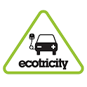 Electric Highway icon