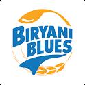 Biryani Blues icon
