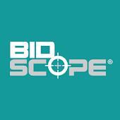 Bidscope