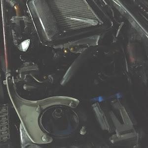 RX-7 FC3S 平成2年車 GT-Xのカスタム事例画像 Я.Ψ.O(りょう)さんの2018年09月16日11:17の投稿