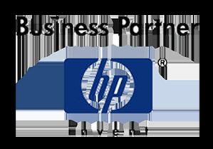 Aumatics - HP
