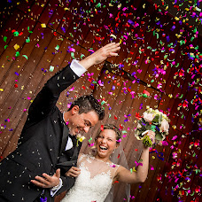 Wedding photographer Luigi Rota (rota). Photo of 23.06.2017