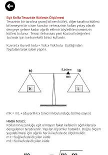 Fizik | 9.SINIF - náhled
