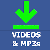 netPicker - Download Videos & MP3s from Internet