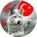 Ülkücü Zil Sesleri+ icon