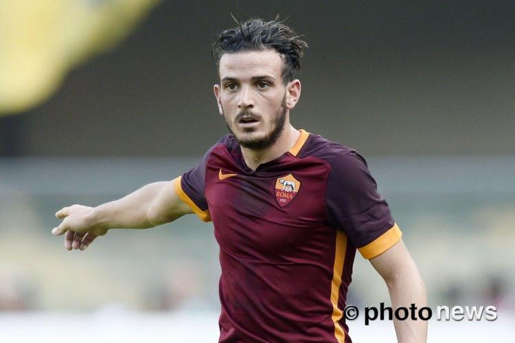 Le capitaine de la Roma sur le départ direction la Liga !