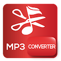 Convert To Mp3 icon