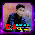 DJ Tak Sedalam ini Arief viral tik tok icon