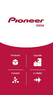 Pioneer India- screenshot thumbnail