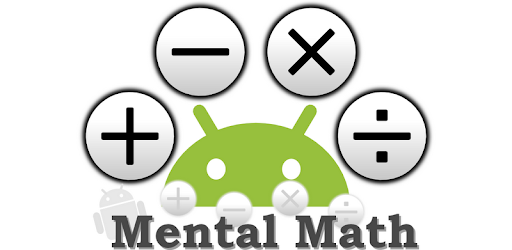 Mental Math Free - Apps on Google Play