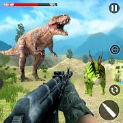 Dinosaurs Hunter Challenge