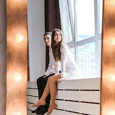 Wedding photographer Ekaterina Pisarenko (pisarenko). Photo of 24.02.2016