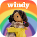 Mild & Mellow's Rainbow Bright - Interactive Story Icon