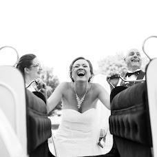 Wedding photographer Felipe Noriega (mariage). Photo of 14.09.2017