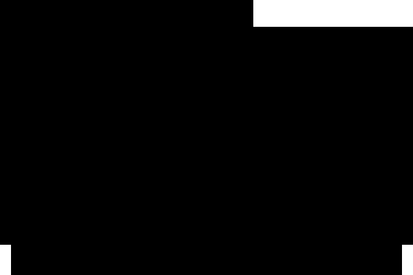 Logo Biobijou