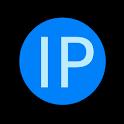 IP Address Converter icon
