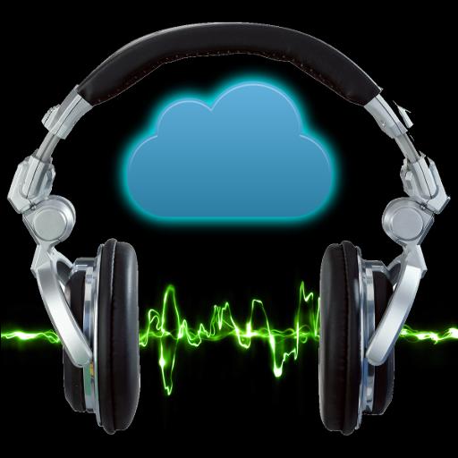 MP3 Music Stream Player Plus