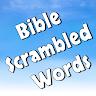com.JWGames.BibleScrambledWords