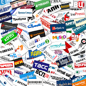 Russia Newspapers And News