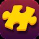写真 パズル マスター2019 - Androidアプリ